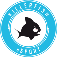 KILLERFISH eSportlogo square.png