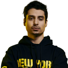 ZooMaa CDL 2020.png