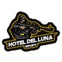 Hotel del Luna Esportslogo square.png