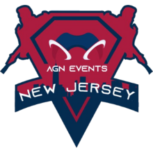 AGN New Jersey 2020.png