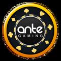 Ante Gaminglogo square.png