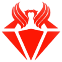 D2Rlogo square.png