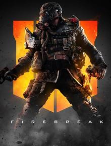 FirebreakBO4.png