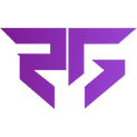 Reanimated Gaminglogo square.png