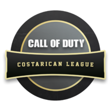 Costarican League.png