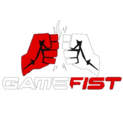 Game Fistlogo square.png