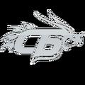 Crysix eSportslogo square.png
