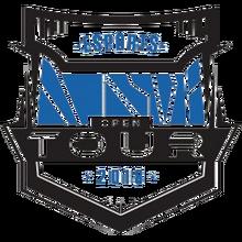 Esports Open Tour.png