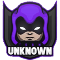 Team Unknownlogo square.png