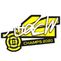 Attach Champs2020 Sticker.png