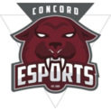 Concord Universitylogo square.png