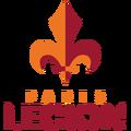 Paris Legionlogo profile.png
