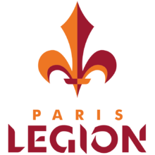Paris Legionlogo profile.png
