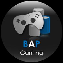 BAP Gaming.png
