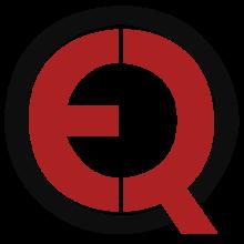 EQuinox eSportslogo square.png