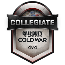 Call of Duty Collegiate Cold War.png