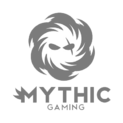 Mythic Gaminglogo square.png