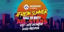 Nodwin Gaming African Summer Allstars 2020.png