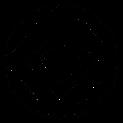 Oxygen Blacklogo square.png