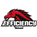 Efficiency Teamlogo square.png