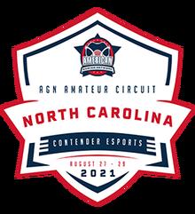 AGN North Carolina 2021.png
