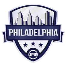 UMGPhilly2013.png