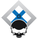 XGN Competitivelogo square.png