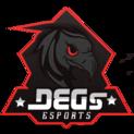 Darkness Eagles e-Sportslogo square.png