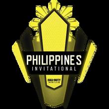 Philippines Invitational 2020.png