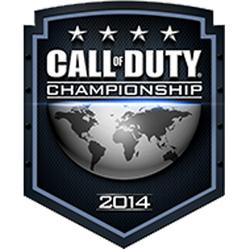 Call of Duty Championship 2014/South Korea Regional Final
