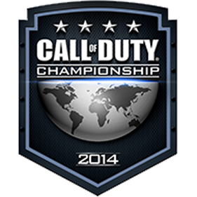 COD-Champs2014.png