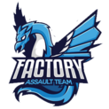 FacTory Assault Teamlogo square.png