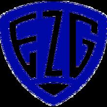 EZG.Bluelogo square.png