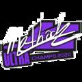 Methodz Champs2020 Sticker.png