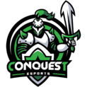 Conquest Esportslogo square.png