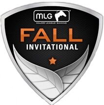 MLG Fall Invitational 2013.jpg