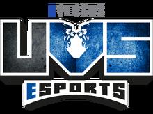 Uversus Esports.png