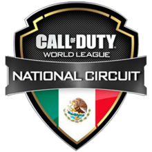 CWL National Circuit Mexico.png