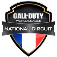 CWL National Circuit France.png