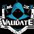 Validate eSportslogo square.png