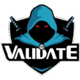 Validate eSportslogo square.png