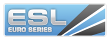 ESL Euro Series.png