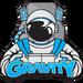 Gravity 15logo square.png