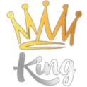 KING Esportlogo square.png