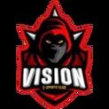 Team Visionlogo square.png