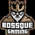 BossQue Gaminglogo square.png
