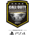 2017 Call of Duty World League Championship.png