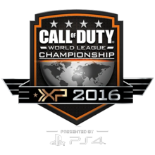 Cod Champs 2016.png