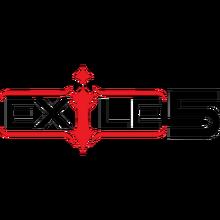 Team Exile5logo square.png