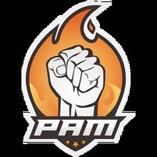 PAMeSports.png